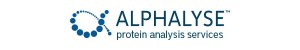 Alphalyse - Protein Analysis Services