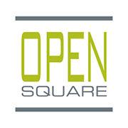 Open Square