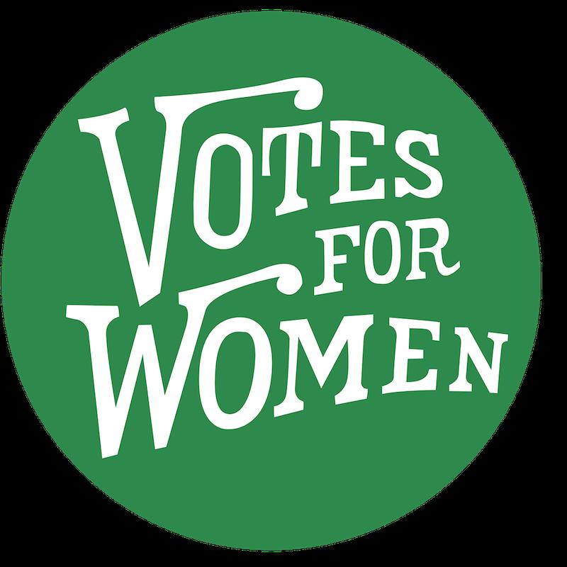 Votes for Women