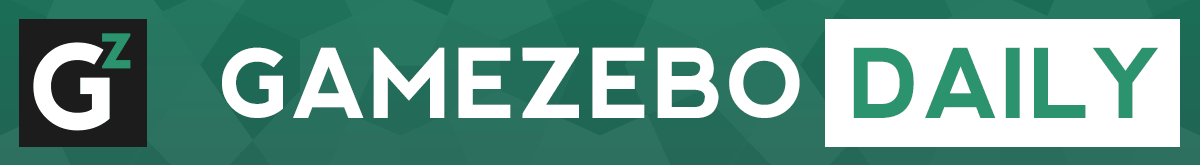 Subscribe to Gamezebo