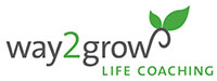 Way2Grow Life Coaching