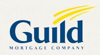 Guild Logo - Ken Malo Real Estate