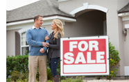 before selling a home - Ken Malo Real Estate