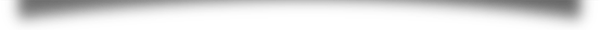 img 600 290