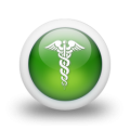 Samenwerking met zorg-professionals