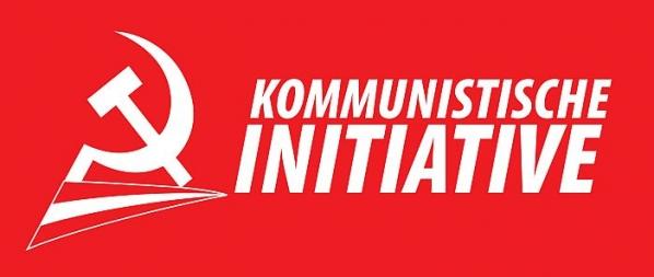 Kommunistische Initiative Österreich