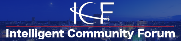 ICF Intelligent Community Forum