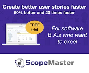 Create Better User Stories - Free Trial