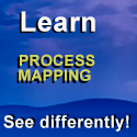 Learn Process Mapping
