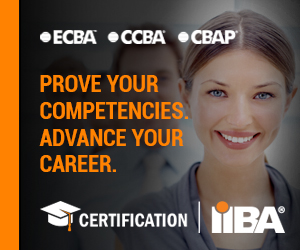 Prove Your Competencies.