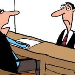 Humor: Priceless Business Analysis Skills