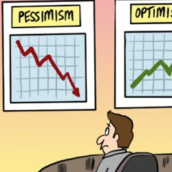 Humor: Obvious Data