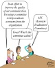Humor:  Acronym Eradication Committee