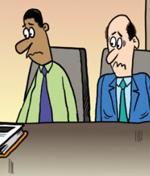 Humor: Requirements Estimation Manual