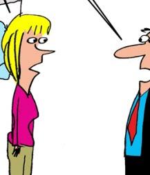 Humor: Skip the Requirements Workshop