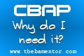 CBAP - Why do I need it?