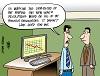 Humor: Agile Upfront Analysis