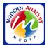 ModernAnalystMedia.com