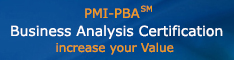 Business Analyst Training & Resources