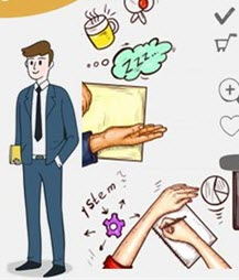 Humor: The World of Business Analysis