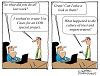 Humor: Trust your Business Analyst?