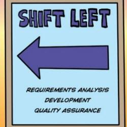 Humor: Shift Left