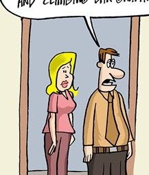 Humor: Project Retrospective Methodology