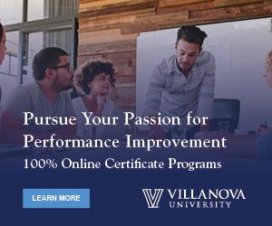 100% Online Certificate Programs