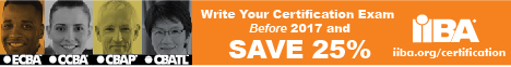 Save 25% on Certification Exam