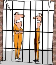 Humor: Analyst's Cost Saving Idea