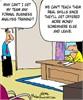Business Analysis Training?