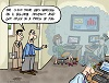 Humor:  Big Data Analysis... in the Cloud