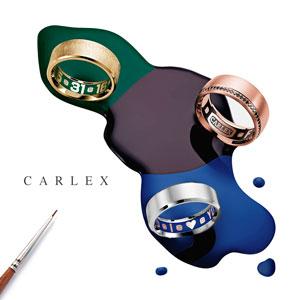 Carlex