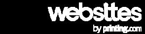 websitesbypdc