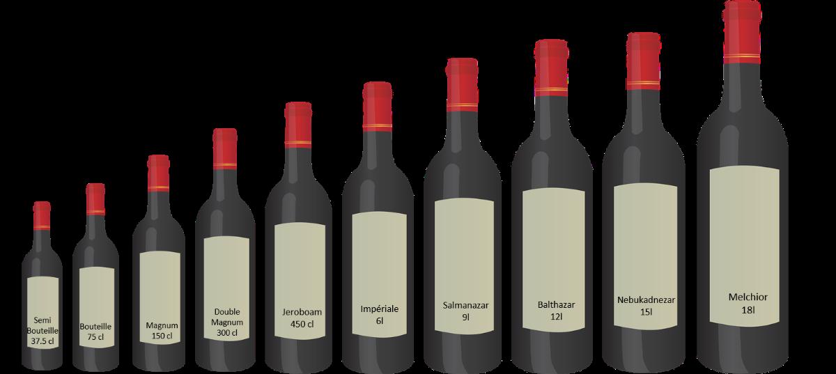 34566e56 1eb8 4c10 b959 488a5631cf6b Your Wine Estate Update