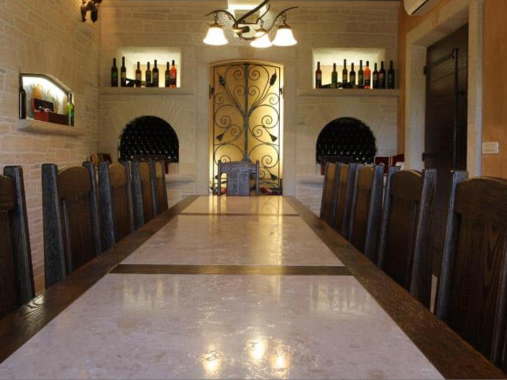 80922f88 0e10 45d7 900f ca286d4ad679 Your Wine Estate Update