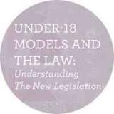 Model Alliance's Guide To The New Child Model Legislation
