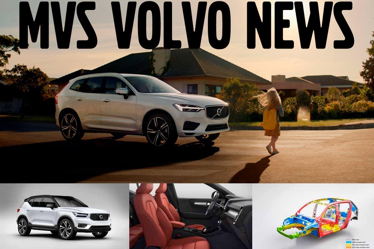 0d42283f 2ceb 4824 af68 0df21178f578 - MVS Newsletter December 2017 Volvo News!