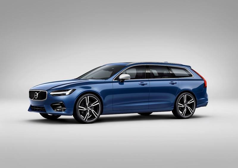2215c4ed 67b4 4a9b b2ca 0af8fb38de1f - MVS Newsletter December 2017 Volvo News!