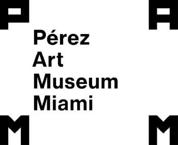 Pérez Art Museum Miami Names Sharon Holm New Deputy Director Of Marketing And Public Engagement