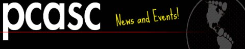 "pcasc ""news and events"" banner"