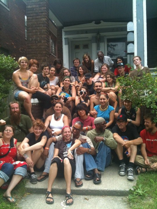 caravan house final