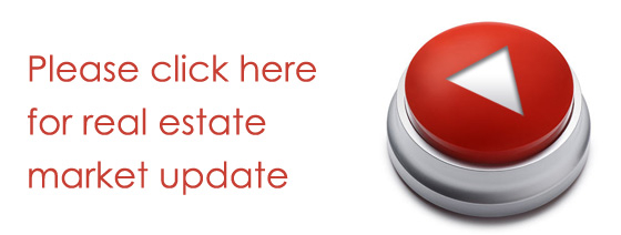 Please click here for real estate market update