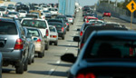 You may be able to deduct commuting costs