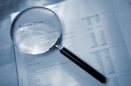 How financial statements can help grow your business.