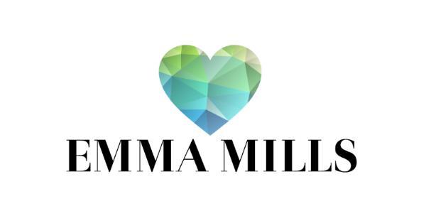 Emma Mills Psychology