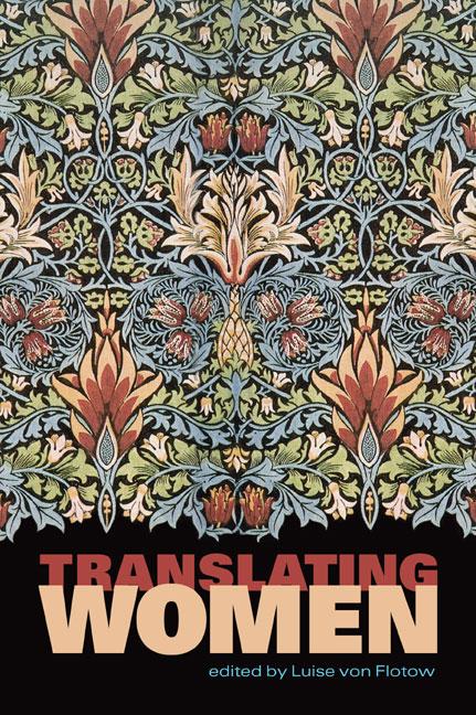 Translating Women