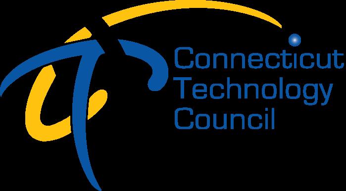 Connecticut Technology Council logo