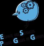 Espace des sciences Pierre-Gilles de Gennes