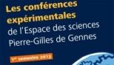http://www.espgg.org/Le-programme-du-1er-semestre-2013.html